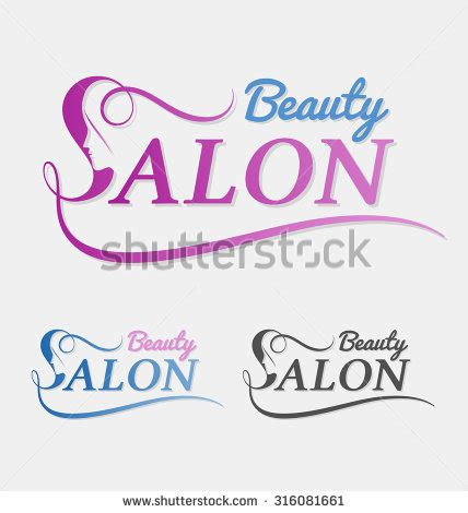 Beauty salon research papers